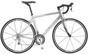 GIANT BICYCLES Road Bicycle OCR1